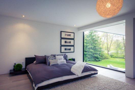 44-belvedere-residence-in-ontario-canada-17