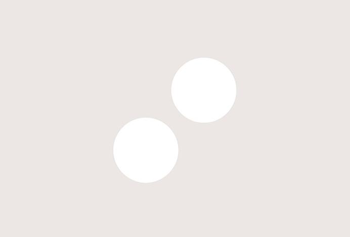 Suwun by Patrick Fry #mark #symbol #circle