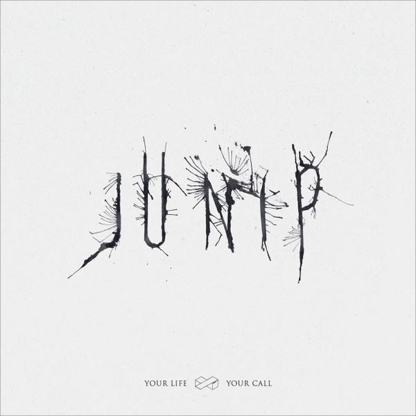 "Junip ""Your Life, Your Call"" #cover #junip #album #typography"