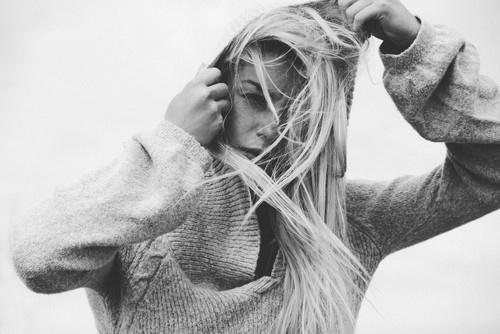 Portrait #photography #girl #portrait