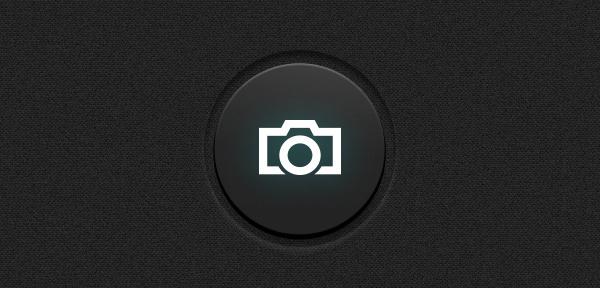 Kuben #tejohanssen #camera #texture #ui