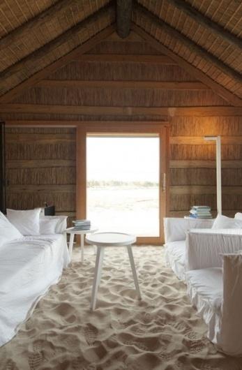 Baubauhaus. #design #interiors #environment #bedroom