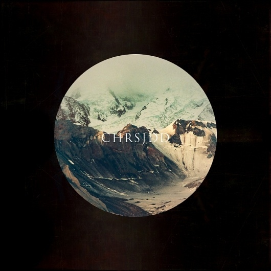 All sizes | chrsjdd | Flickr - Photo Sharing! #album #chris #art #judd #mountains