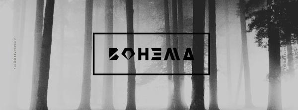 Bohema clothing #clothing #bohema #clothes #gray #forest