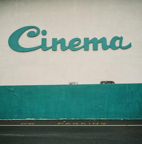 type novel #type #cinema