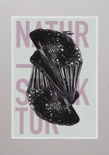 Daniel Peter #print #poster
