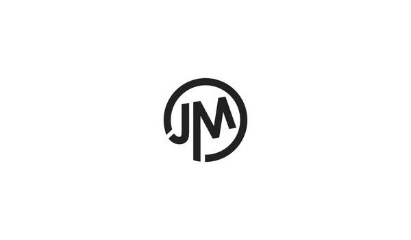 Elevn Co. / Julius Myth Logos #minimalism #clean #monogram #simple #logo #typography