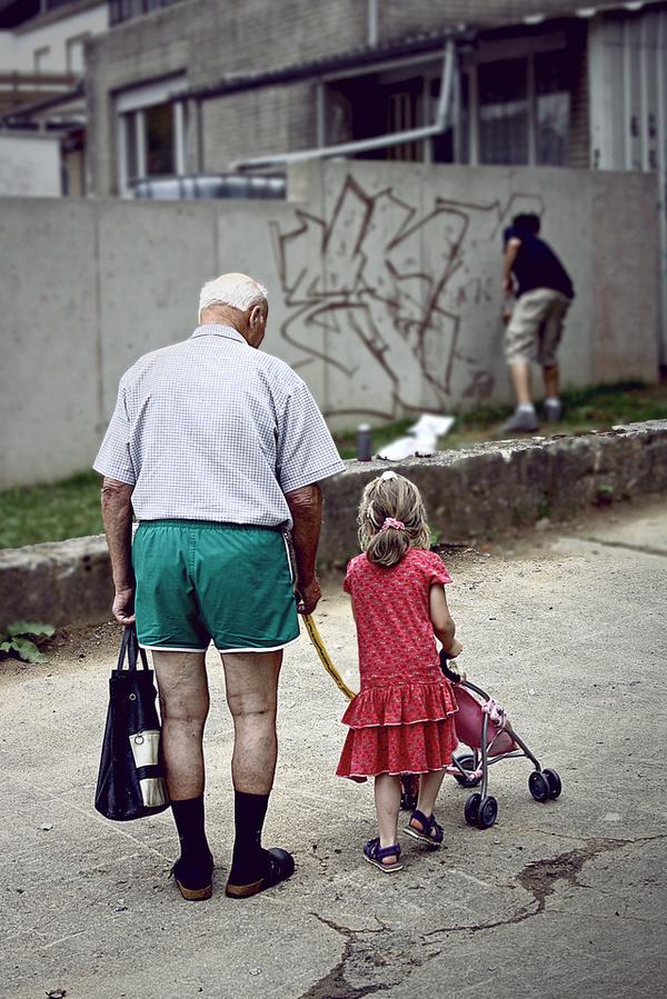 1 comment #urban #old #young #graffiti #alertgangde #hop #hip #alertgang