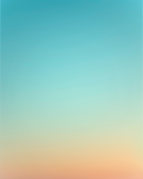 Eric Cahan | PICDIT #photo #photography #colour #green