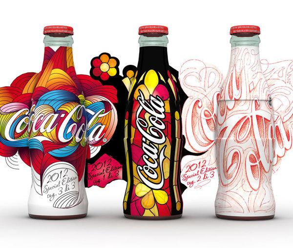 04_20_13_cocacola_3.jpg #packaging #coke #food