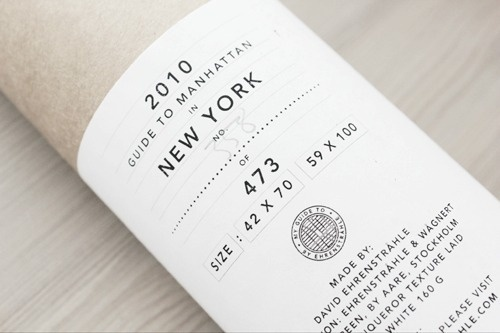 Stars of night turned deep to dust #print #packaging #poster #new york #label #package