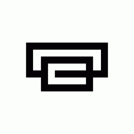Trade marks and symbols by Stefan Kanchev #logo #modernist #minimal