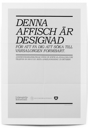RD-Formbart poster small.jpg (500×723) #layout