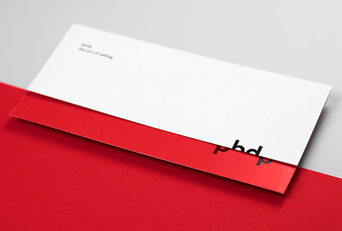 pbdp by Muskat #red #stationary