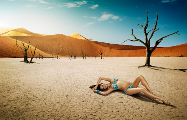 Advertising Photography by Stan Musilek #inspiration #photography #advertising