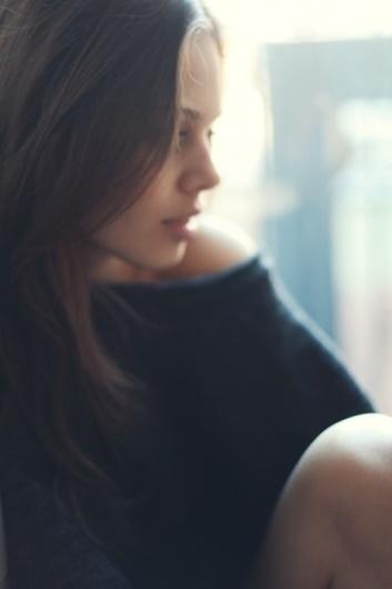 Justin Chung #photograph #women #girl