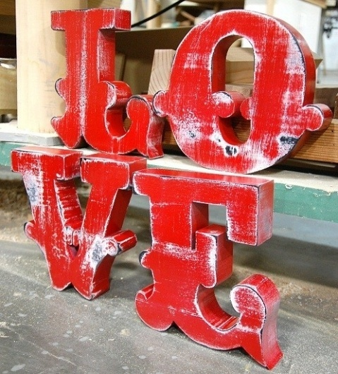 we love typography. a place to bookmark and savour quality type-related images and quotes #type #vintage