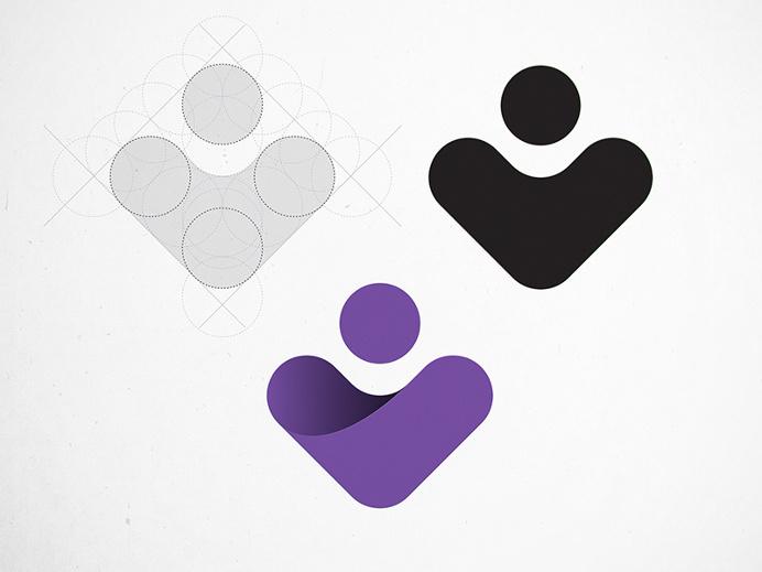 Heart Care – Pharmacy logo