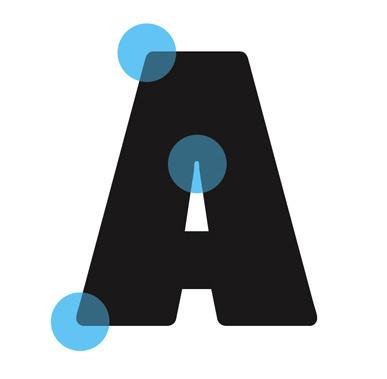 Program Design Information: Emigre Fonts #fonts