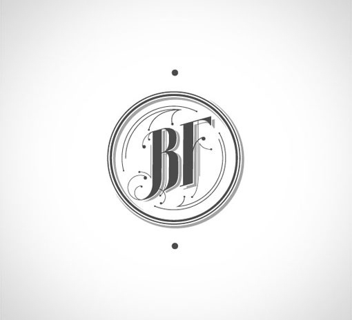 design work life » Foundry Co. #logo #typography