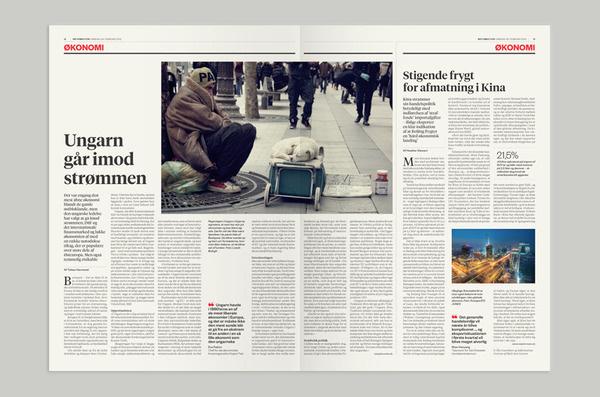 komoni_905 #grid #layout #editorial