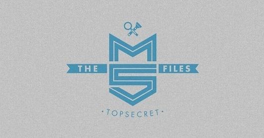 Branding & Logos - Jon Ashcroft Design & Illustration #badge #ashcroft #jon #logo #typography