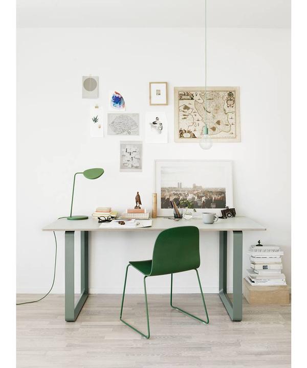 19.7.13 #interior #desk