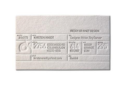 FFFFOUND! | Design You Trust - Part 3 #type #letterhead