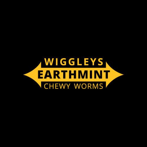 Wiggley's #brand #parody #logo