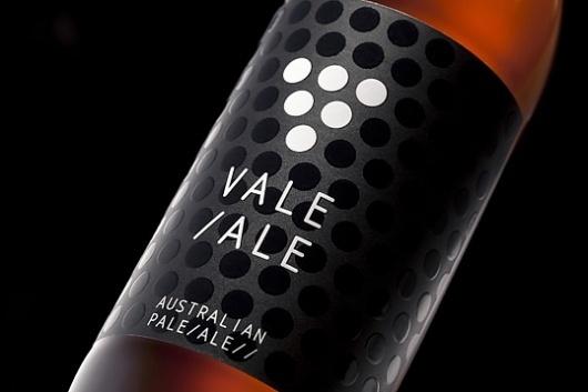 vale2.jpg 538×359 pixels #packaging #label