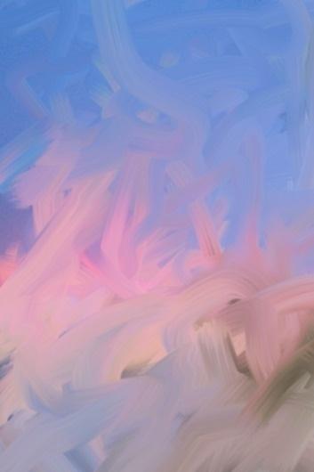 PHONE ARTS #arts #phone #painting