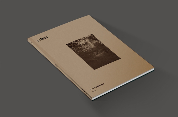 01 placeless #design #graphic #book #minimal #layout