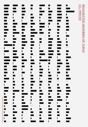 frag01.jpg 417×600 pixels #whynotsmile #censored #lines #poster