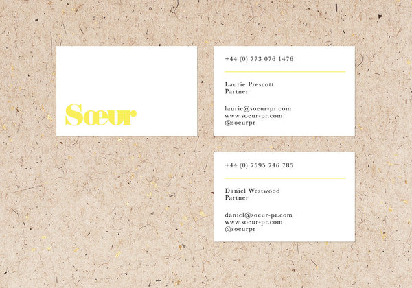example3 #cards #business