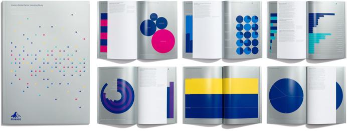 Browns-Design-IGFIS-Report.jpg (3165×1200)