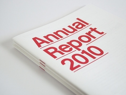 Joey Teehan Graphic Designer Dublin: Dublin AIDS Alliance Annual Report Design #dublin #hiv #teehan #alliance #annual #cover #joey #report #aids