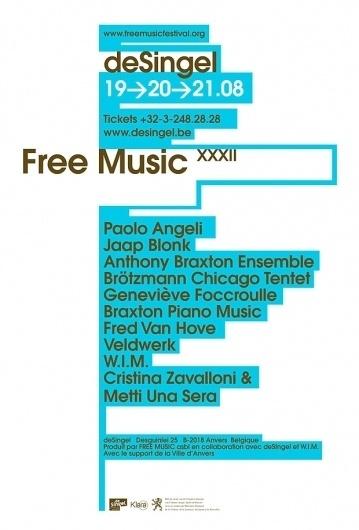 coast — FMF #grid #poster