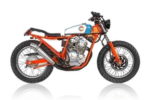 IMG_3607 | Flickr - Photo Sharing! #machina #deus #motorcycle #ex
