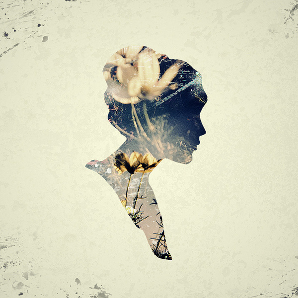Poster design by valkeisenmaki | Inspiration DE #illustration #poster design