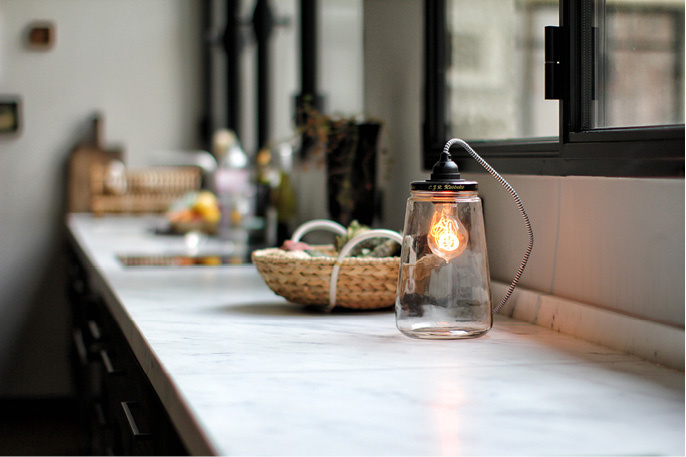 atelier barda   rénovation du 2e étage d'un bâtiment industriel du 11e arrondissement àParis   2012 _ maison design intérieur home d