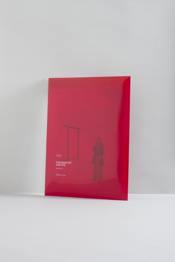 ROSSO URBAN RESEARCH : 2012 13 AUTUMN #design #graphic #quality #typography