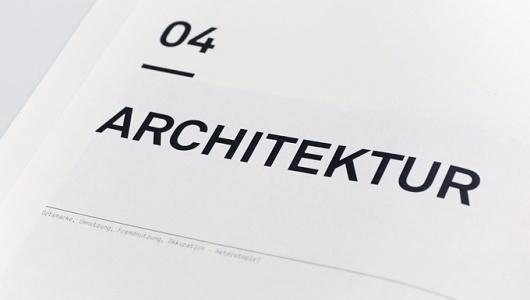 Plato Architekten