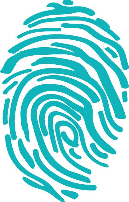 indigenous fingerprint