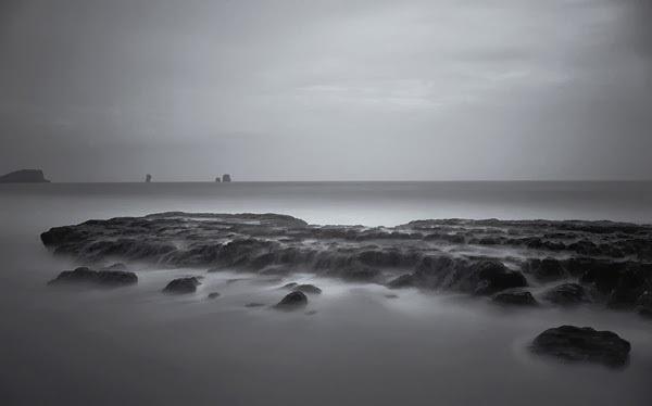 East Java Trip by Hengki Koentjoro #inspiration #white #black #photography #and