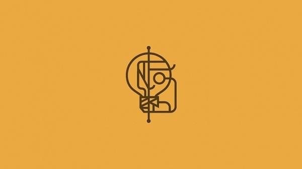 Work •Foundry Co. #logo