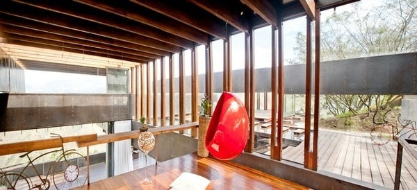 interior design & architecture (7) #beautiful #house #algarrobos