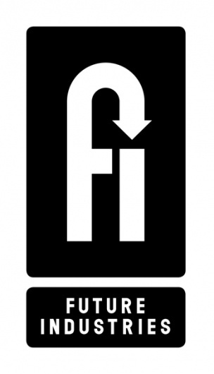 Future Industries identity « Studio8 Design