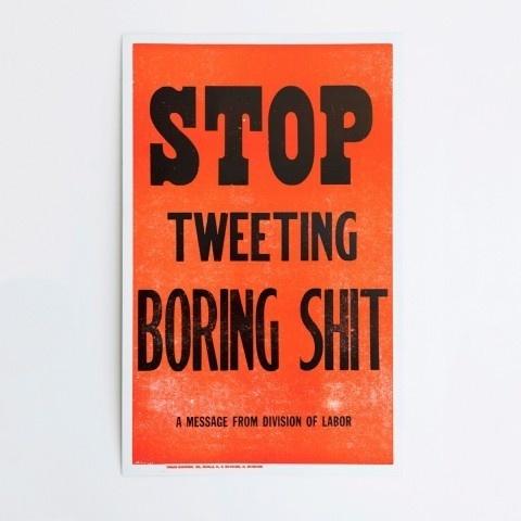 52102 1200x1200 1325084946 s1 #advice #typography