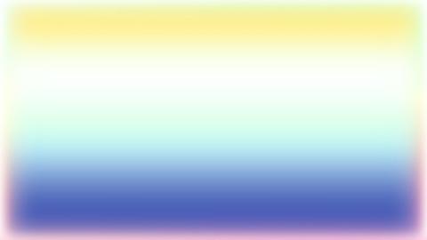 Greg Foley | PICDIT #color