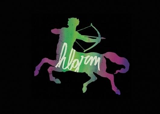 Amoeba #logo #script #identity